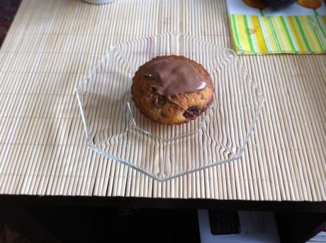muffinki-1