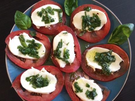 pomidorki-z-mozzalella-2