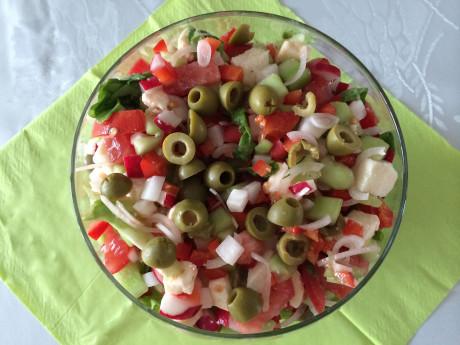 salatka-z-mozarella2